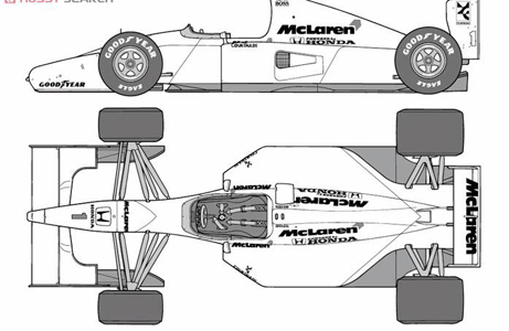 new f1 engine new mercedes f1 engine wiring diagram odicis org