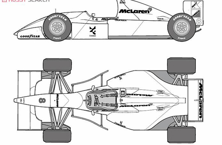 F1 Car Parts Diagram as well Mclaren Car Interior additionally F1 Car Specs 2017 in addition 1946 Lincoln Steering Wheel Wiring Diagrams together with V12 Engine Sketch. on mclaren f1 engine diagram